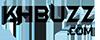 KHBUZZ