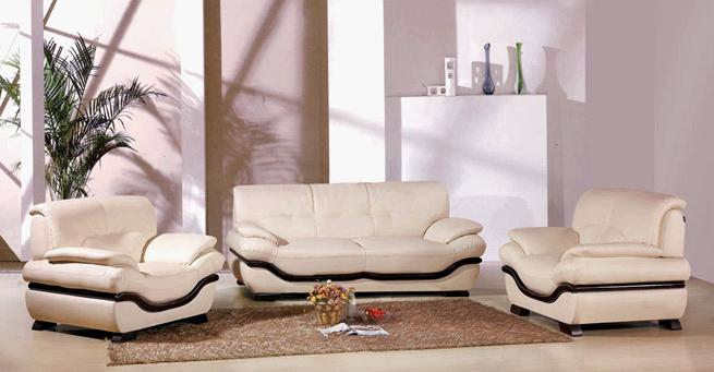 Top 5 famous furniture industry zones in china khbuzz for Sofas modernos en l
