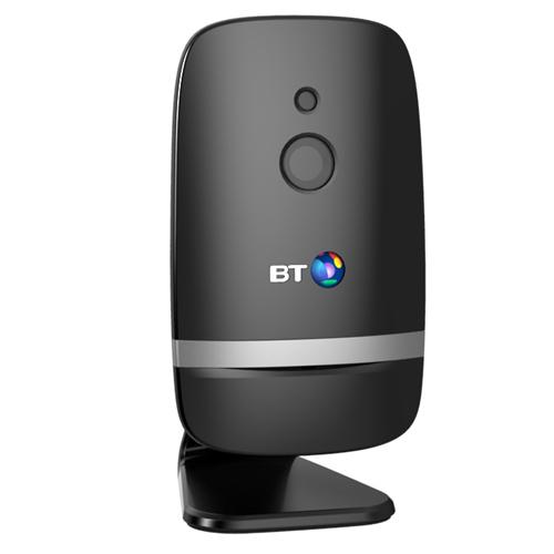 Smart Home Cam