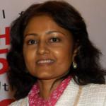 Indian Richest Women