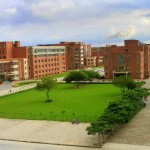 Mass Communication colleges