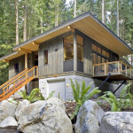 Eco-friendly house can bring to you Effortless Profit
