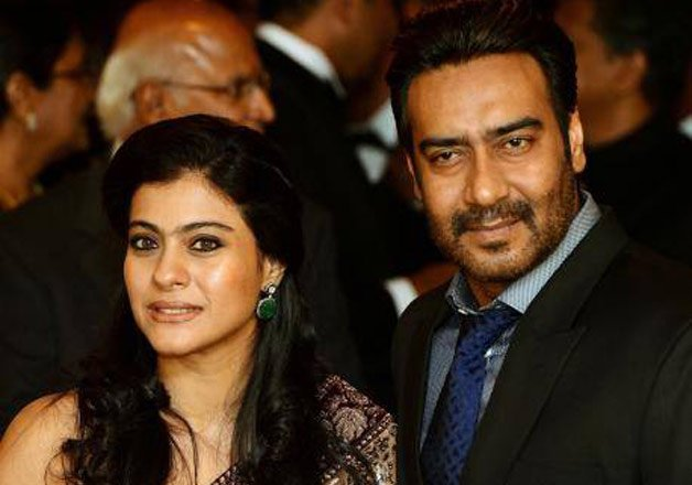 Top 10 Richest Celebrity Couples in Bollywood Industry ...