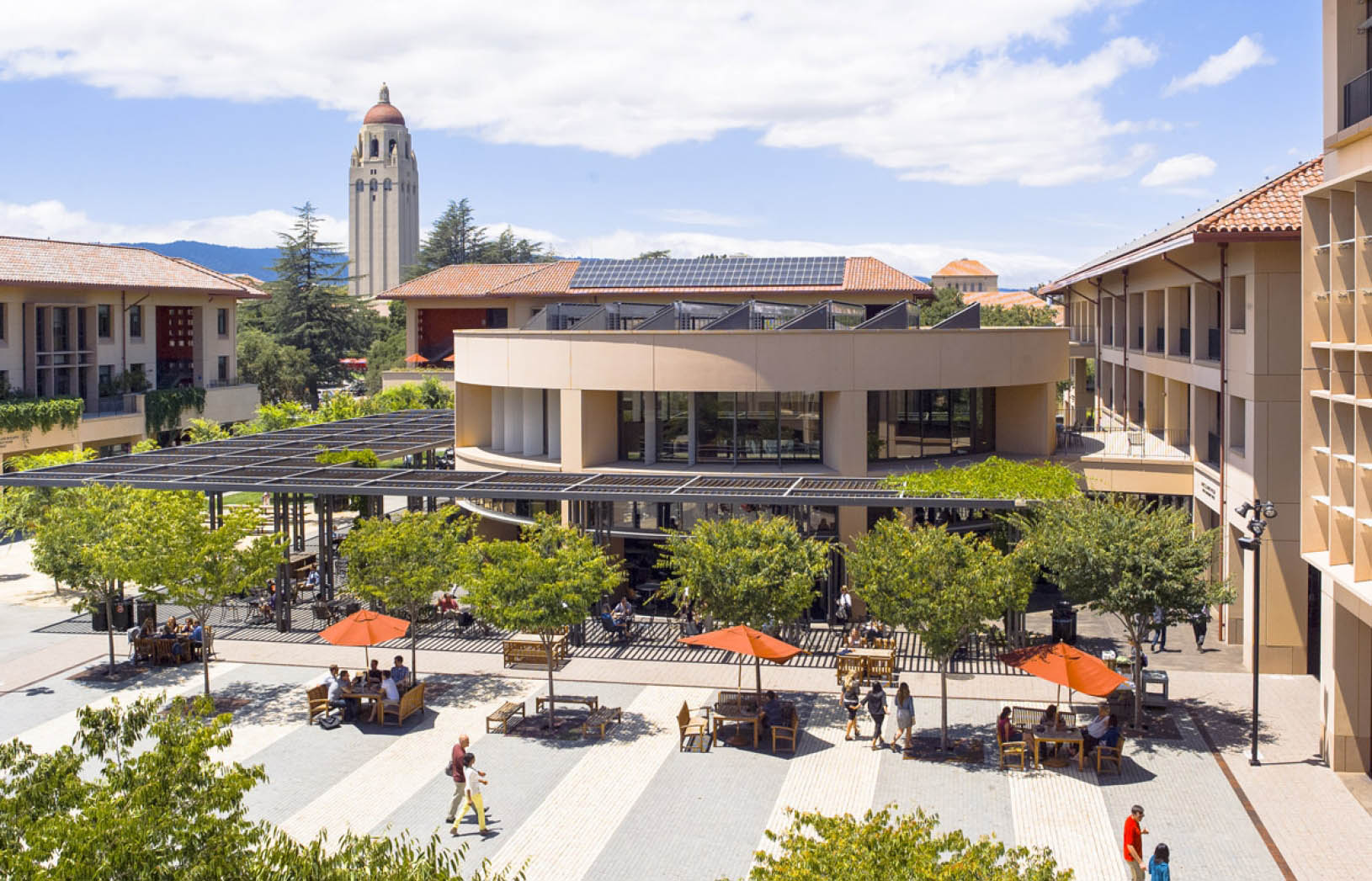 stanford mba coursework Stanford university, one of the world's leading teaching and research institutions, is dedicated to finding solutions to big challenges and to preparing students for.