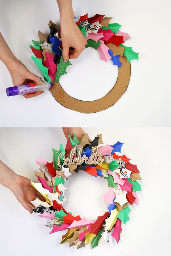 10 Diy Christmas Craft Ideas For Christmas Lovers