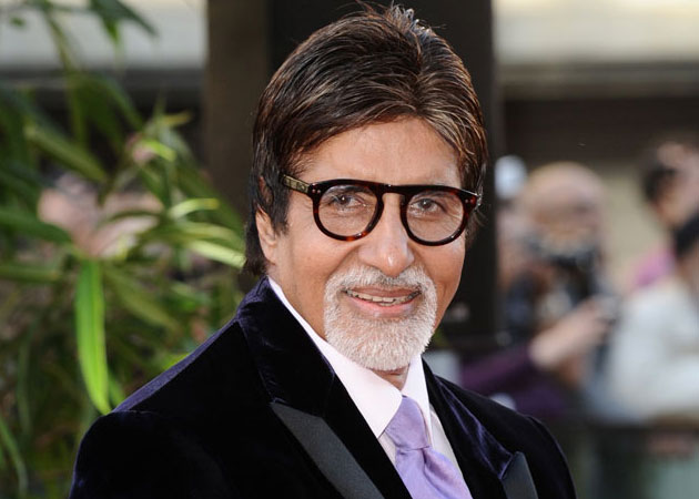 Top 10 Highest Paid Bollywood Actors 2015