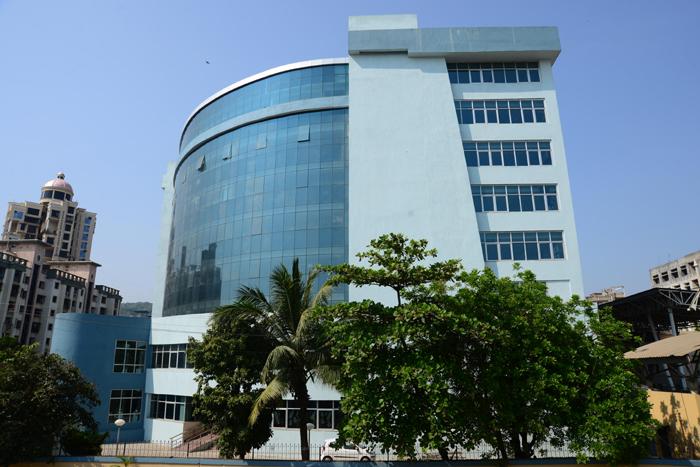 Government College Of Fashion Designing In Delhi