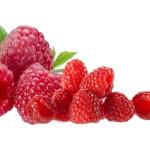 Hindberry