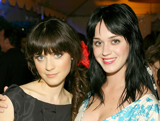 Katy-Perry-Zooey-Deschanel.jpg