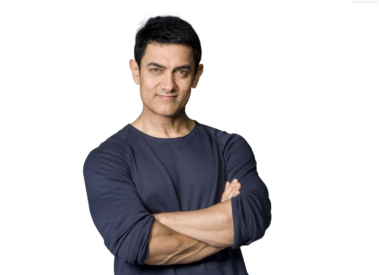 Khans of Bollywood