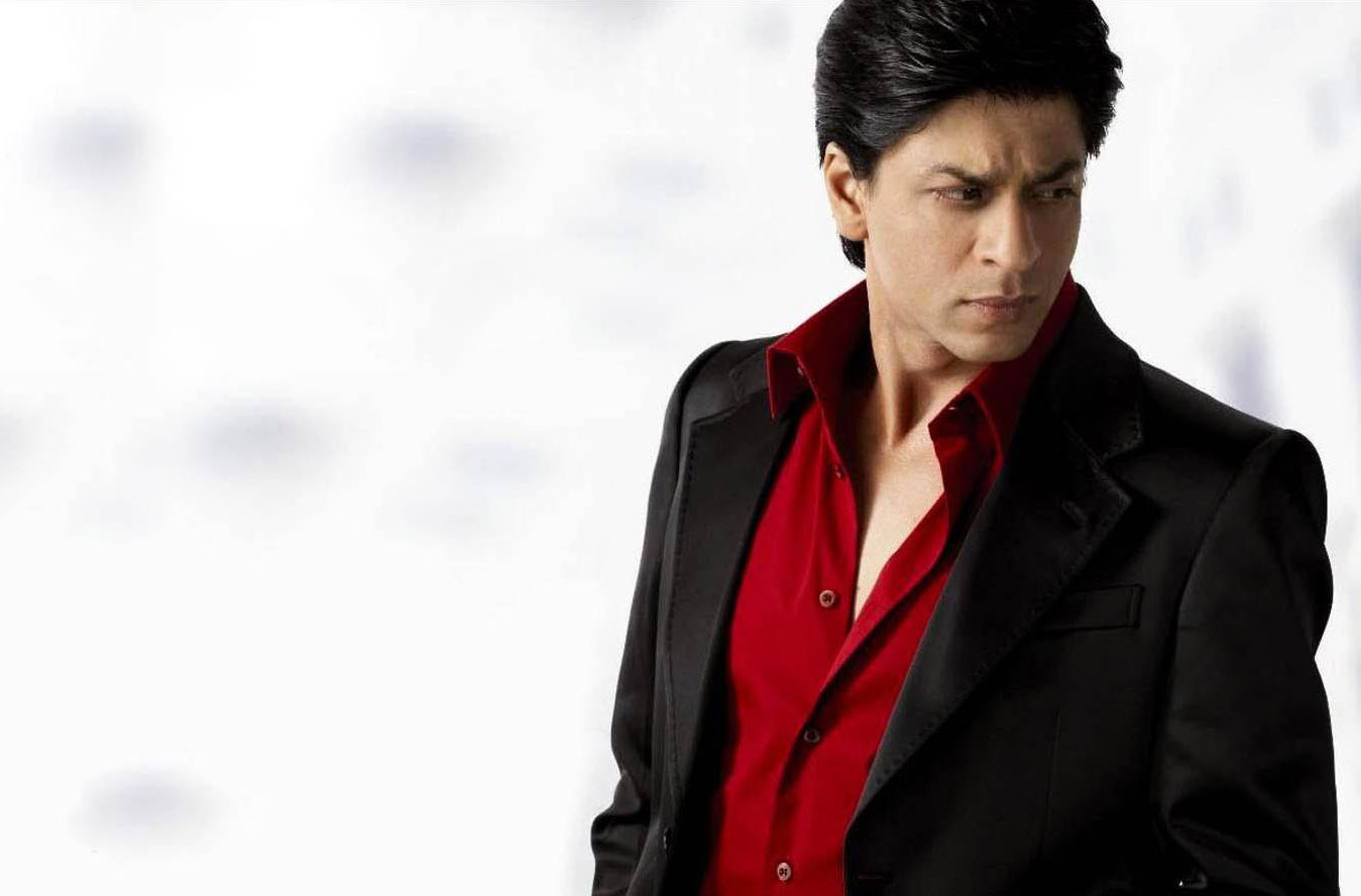 Badshah of Bollywood
