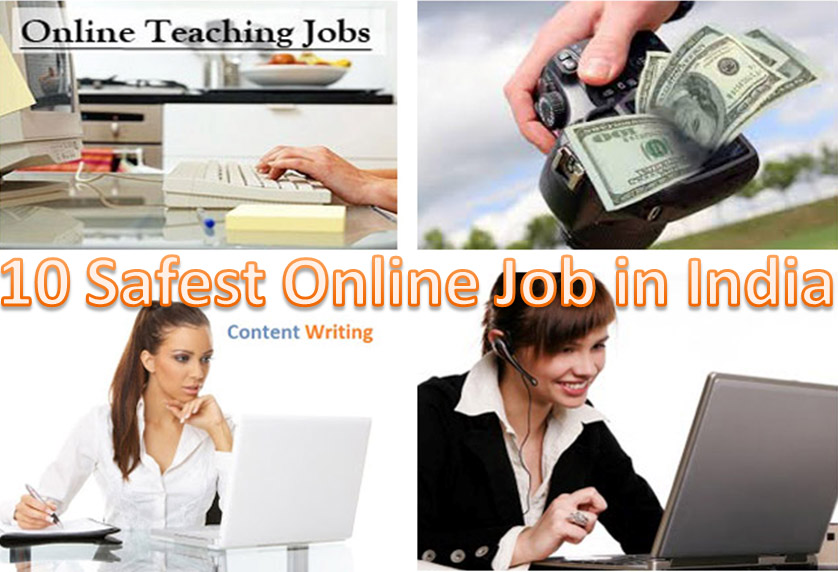 content writing jobs in india Apply to 1460 home based content writing jobs on naukricom, india's no1 job portal explore home based content writing openings in your desired locations now.
