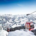 10 Best Ski Resorts in the World | Ski Destinations | Ski Resorts