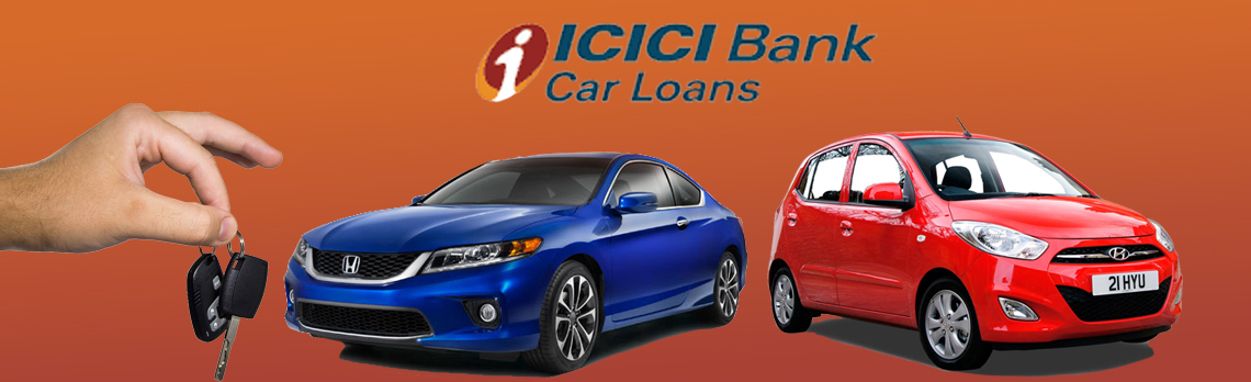 10 Best Banks for Car Loans in India to start your journey