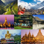 Travel to 10 International Destinations Under 40k from India