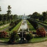 10 Best Places to Visit in Agartala   Agartala Tourist Places