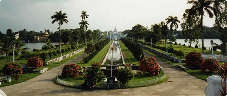 10 Best Places to Visit in Agartala | Agartala Tourist Places