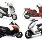 Top 6 Upcoming Scooters of 2017 that will rock your ride