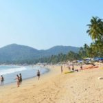 All you need to know about Goa Tour – Travel Guide to Goa