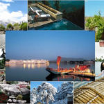 10 Best and Most Outlandish Honeymoon Places in India to Visit in 2017