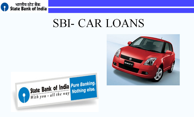 Car Loan Interest Rate  India