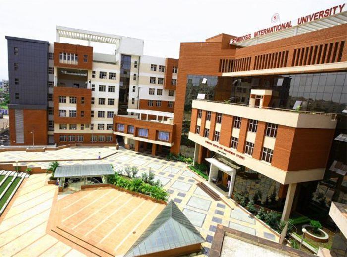 School Of Fashion Design Pune