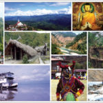 10 Best Places to Visit in Arunachal Pradesh | Arunachal Tourist Places