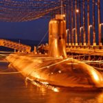 10 Coolest Submarines for your Under Water Dreamland