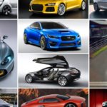 10 Coolest Concept Cars That Will Leave You Speechless