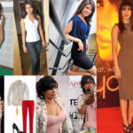 Priyanka Chopra: Wiki, Net Worth, Filmography, Relationships, Controversies and many more