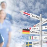 Top 10 Medical Tourism Destinations in the World