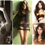 Anushka Sharma:  Her early life, career, films, personal life, net worth and much more