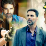 Akshay Kumar – Wiki, Net Worth, Filmography, Relationships, Controversies and many more