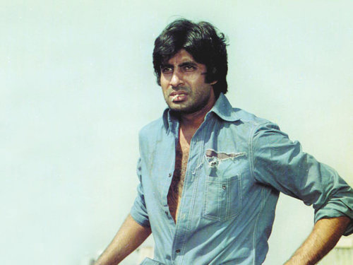 Amitabh Bachchan- Net Worth, Wiki, Age, Height, Biography, Relationship and many more