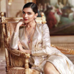 Deepika Padukone: Wiki, Net Worth, Filmography, Relationships, Controversies and many more