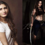 Fatima Sana Shaikh – Wiki, Net Worth, Personal Details, Filmography, Relationships and many more