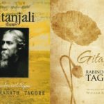 Rabindranath Tagore: The great Indian poet and writer and his works