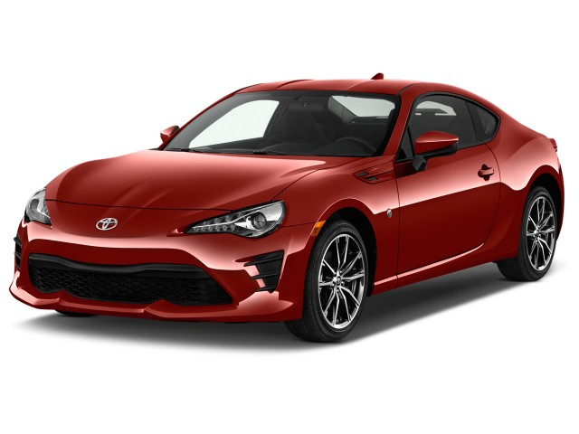 list of top 10 affordable sports cars in 2017 sports cars. Black Bedroom Furniture Sets. Home Design Ideas