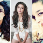 Alia Bhatt: Her Biography, Early life, Education, Films, net worth and much more