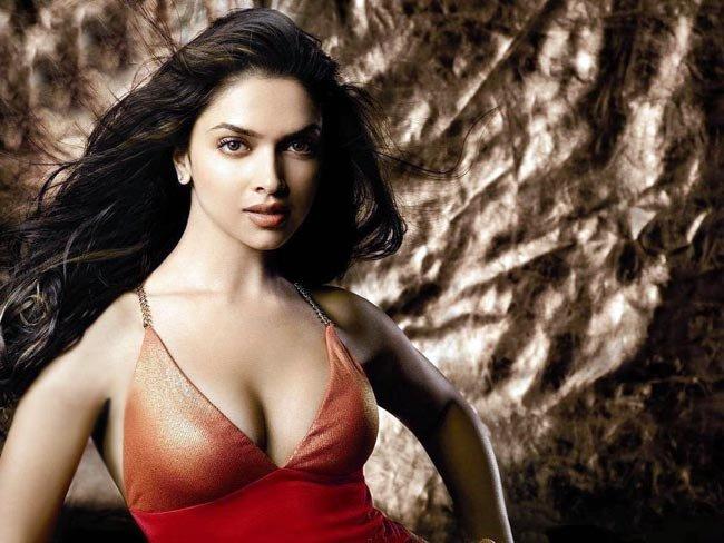 Deepika hot sexy photos