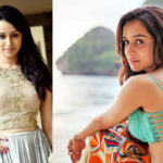 Shraddha Kapoor: Wiki, Net Worth, Filmography, Relationships, Controversies and many more