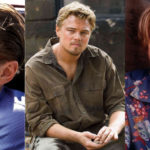 Leonardo DiCaprio: Wiki, Filmography, Relationship, Net Worth, Rumours and much more