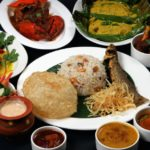 Top 10 Dishes Every Foodie Must Eat In West Bengal | Delicious Bengali Dishes