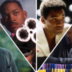 Will Smith: Early Life, Career, Relationships, Wiki, Net Worth, and much more