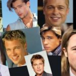 Brad Pitt: Wiki, Filmography, Relationship, Net Worth, Rumours and much more