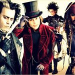 Johnny Depp: Early Life, Career, Relationships, Wiki, Net Worth, and much more
