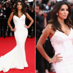 Eva Longoria: Biography, Education, Career, Films, Net Worth and much more