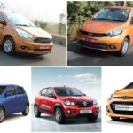 How will GST Impact the Automobile Industry? New Rates and Categories