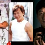 Jackie Chan: Wiki, Filmography, Relationship, Net Worth, Rumours and much more