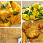 Top 10 Yummy Foods Everyone In Gujarat Love To Eat | Popular Gujarati Dishes